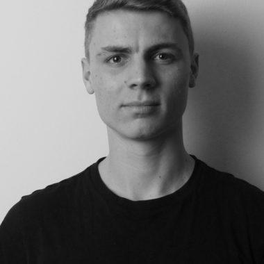Lembeck Portrait
