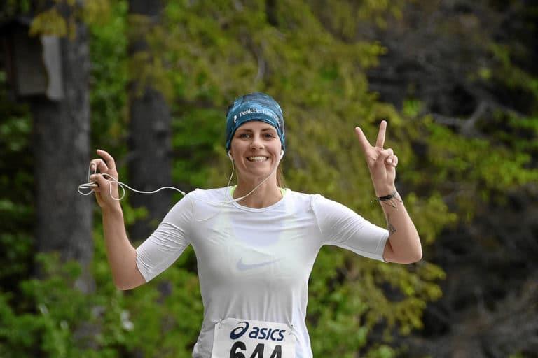 narzissenlauf-teilnehmerin