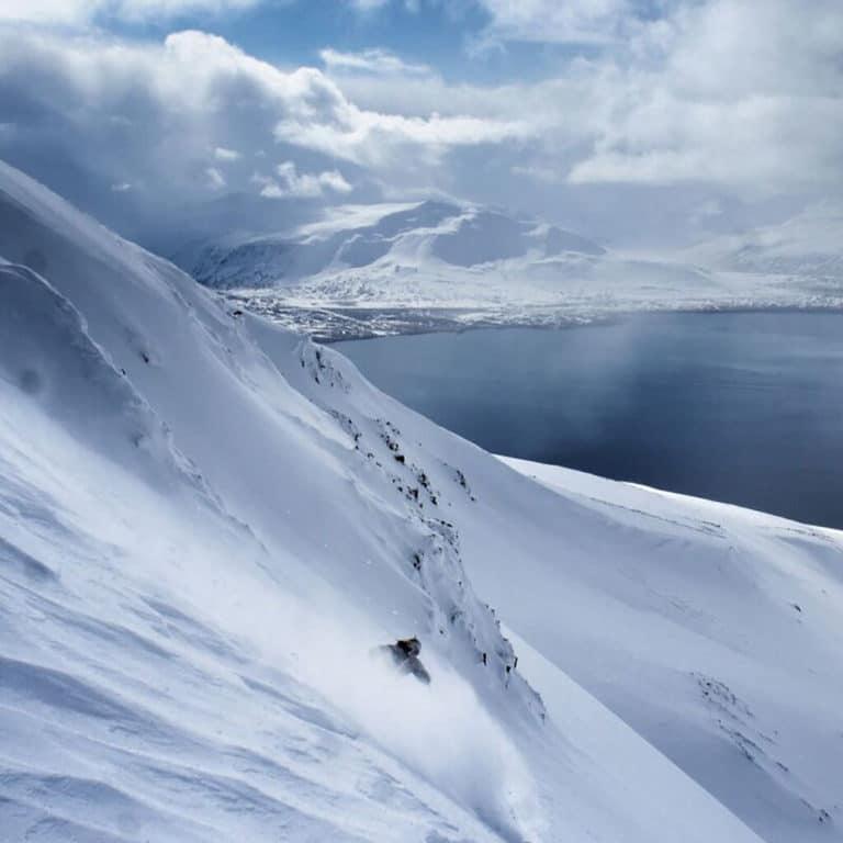 original-plus-custom-ski