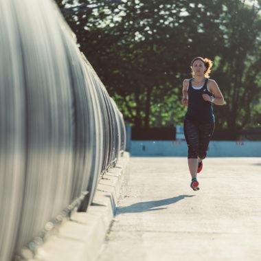 lisa sportalpen athletin laufen