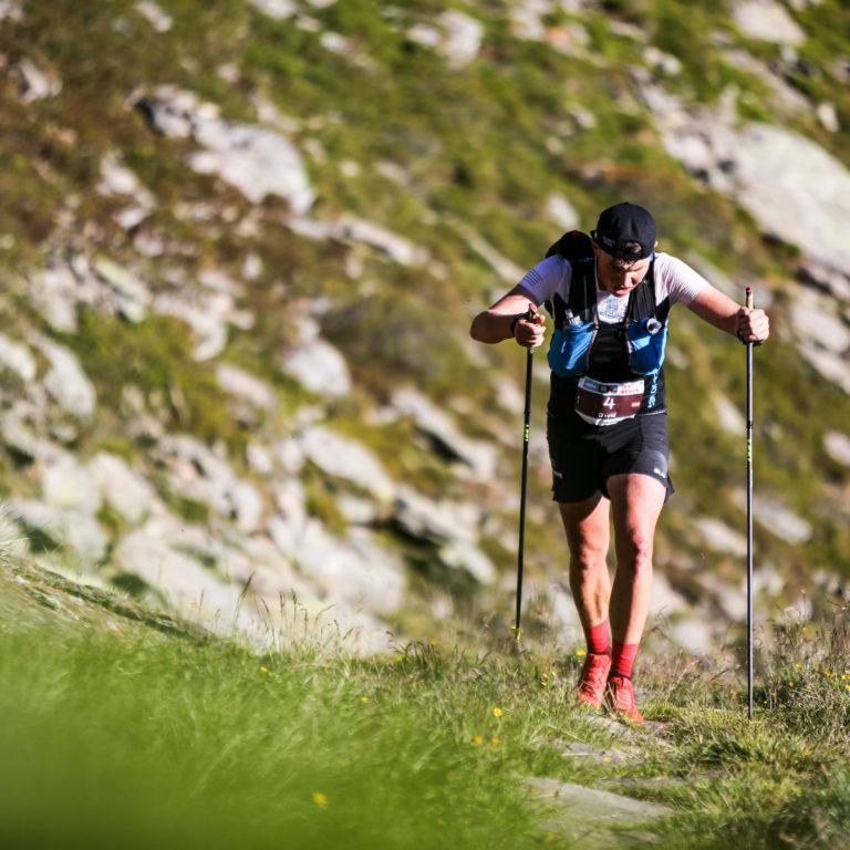 trailrunning rund um innsbruck