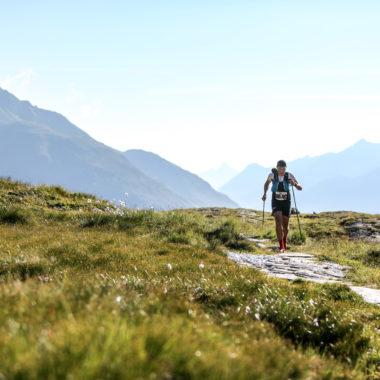 ultra trail lauf