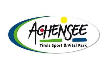 Logo Achensee