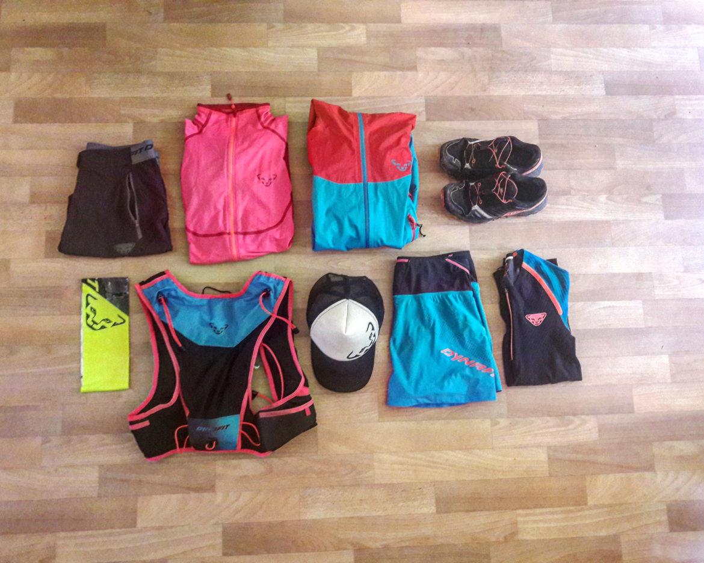 ausrüstung-trailrunning