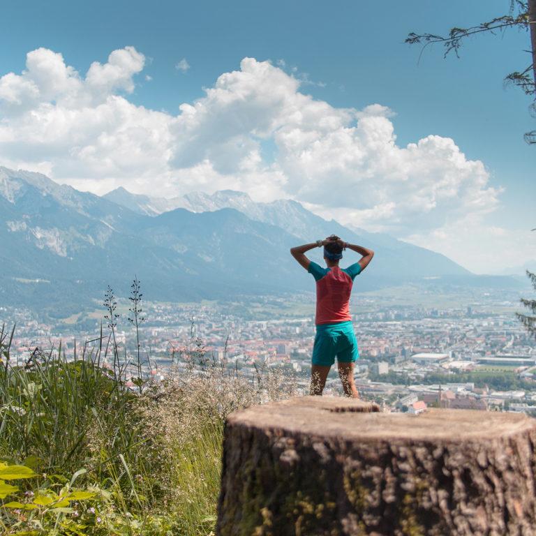 dynafit-trailheroes-trailrunning