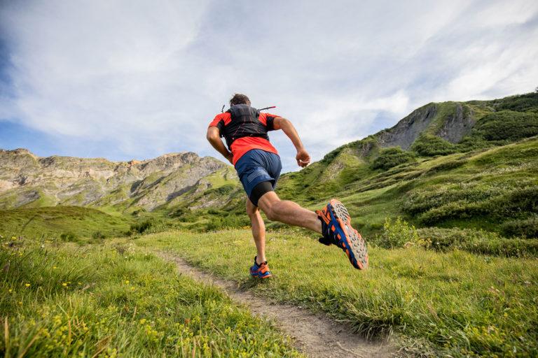 geländelauf-trailrunning