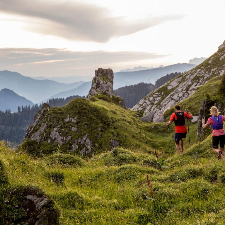 trailrunning-herbst