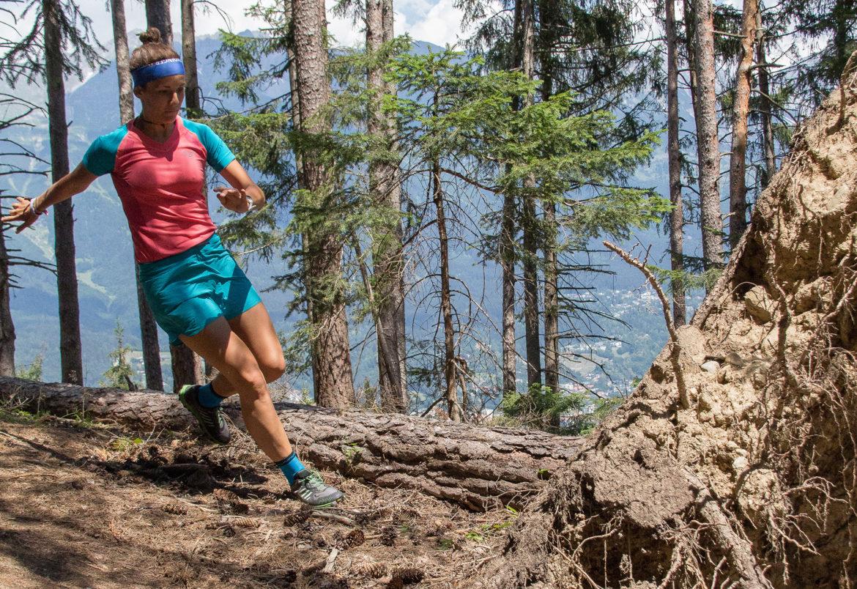 trailrunning-innsbruck