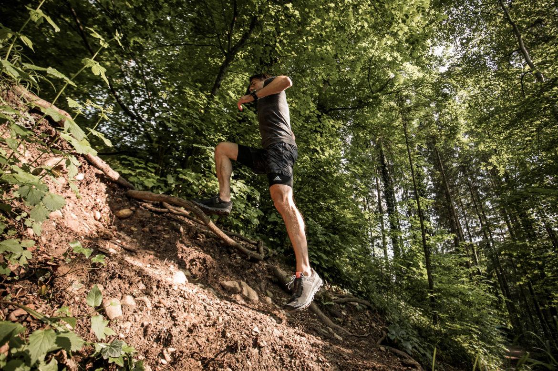 trailrunning-schuh-test-on