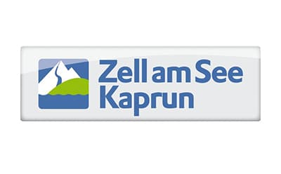Logo Zell am See