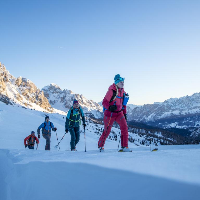 Dynafit SL 80 Ski