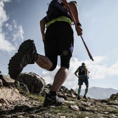 trailrunning einsteiger salomon