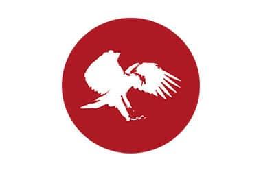 Karwendelmarsch Logo