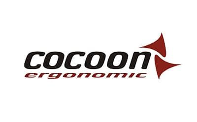 Logo Cocoon