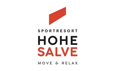 Logo Hohe Salve