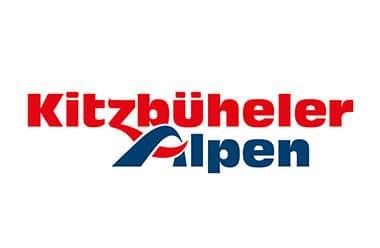 Logo Kitzbüheler Alpen