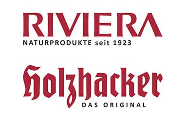 Riviera Holzhacker Naturprodukte