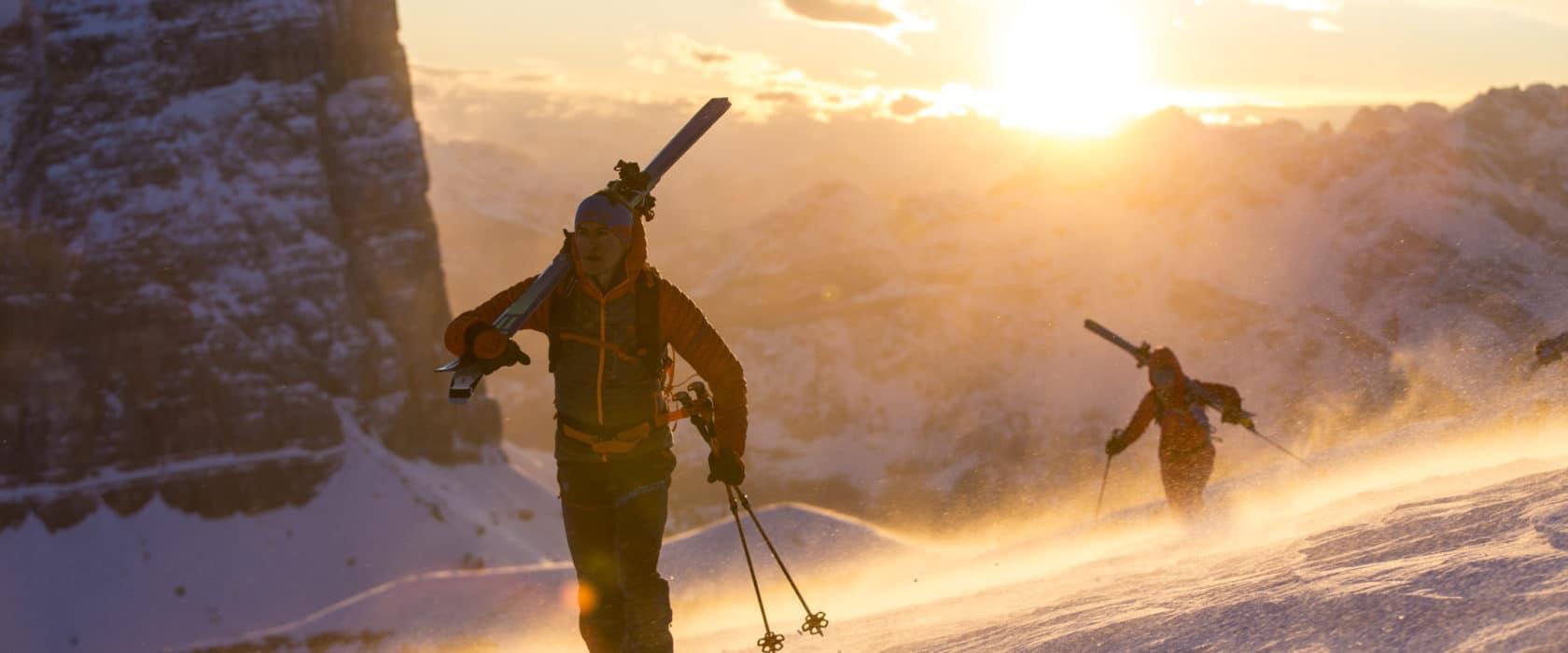 e8631da05ab83 Ski
