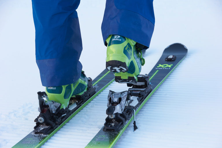 Skischuh-dalbello-sport-ds-gripwalk