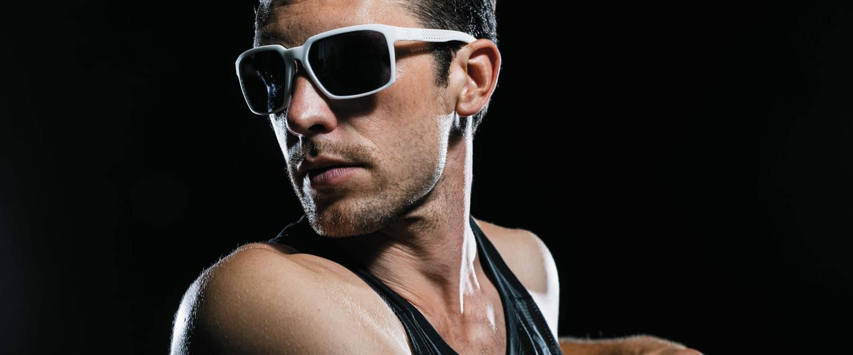 adidas-Sportbrille-3D-Drucker