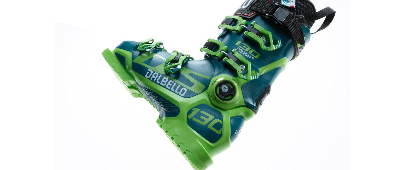 dalbello-sport-ds