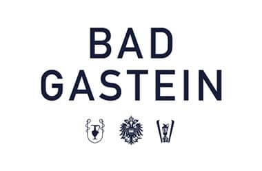 logo bad gastein