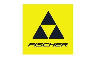 Fischer Logo