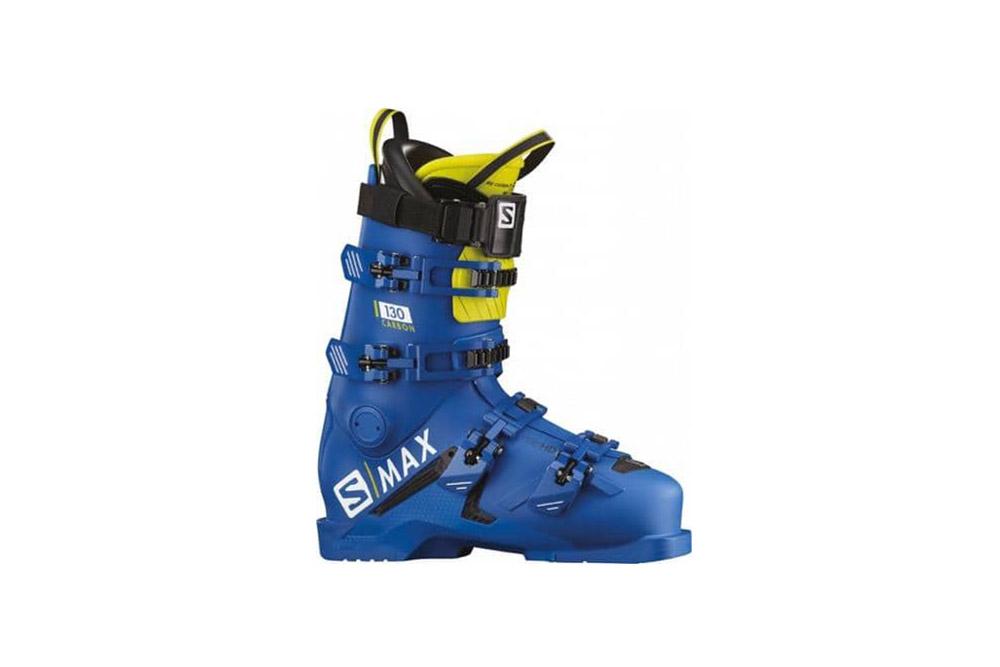 s-max-skischuh-salomon