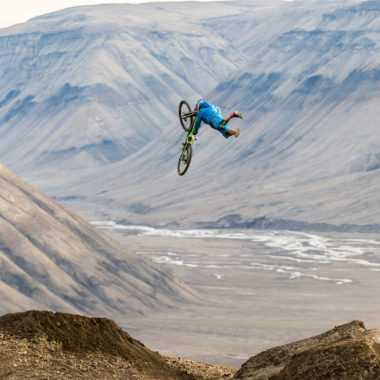 North-of-Nightfall-Header-Freeride-Entertainment-RB-Mediahouse-Blake-Jorgenson