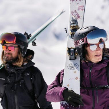 adidas-sport-eyewear-skibrille-backland-s