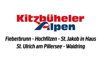 logo pillerseetal