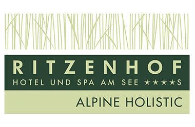 Hotel Ritzenhof Logo
