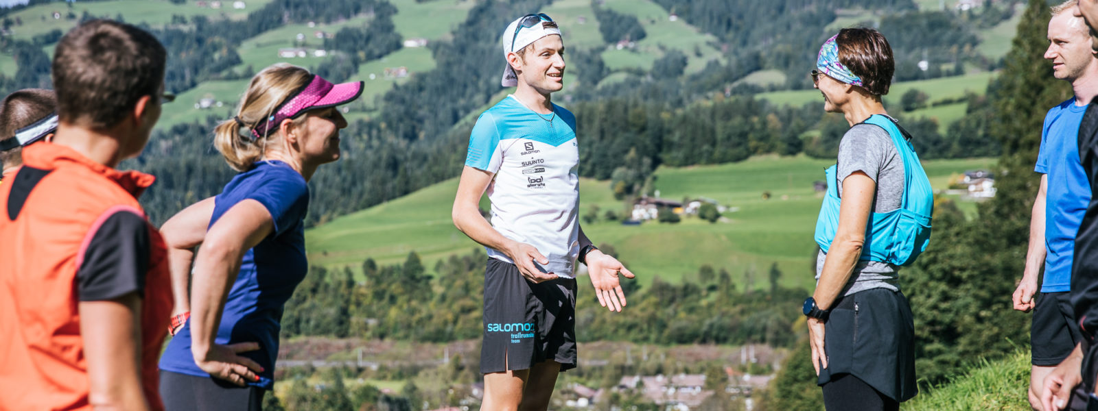 2017-09-trailrunningcamp-hohe-salve-6391