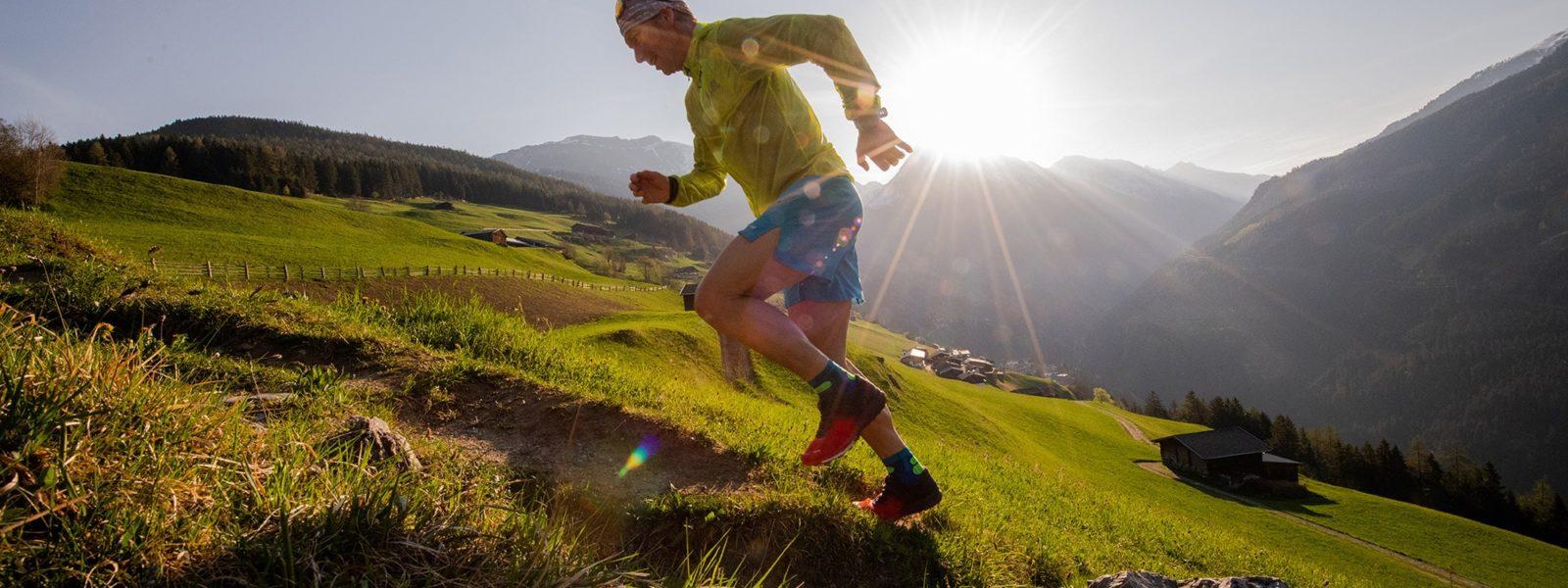 markus-kröll-trailrunning