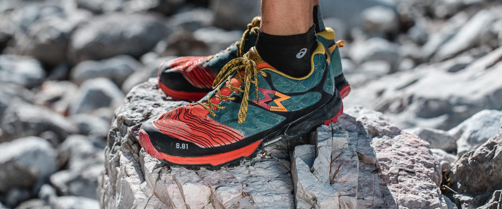garmont-trailrunning
