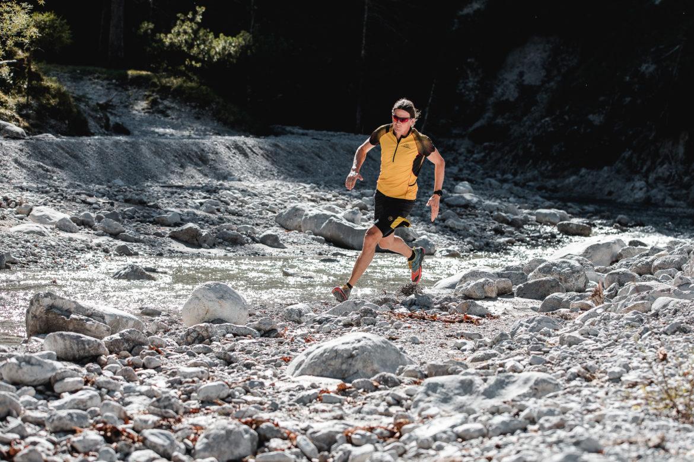 garmont trailrunning schuh grid 9.81