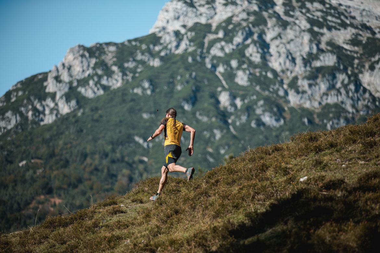 garmont trailrunningschuh