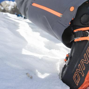 Dynafit Hoji Pro Tour Skitourenschuh