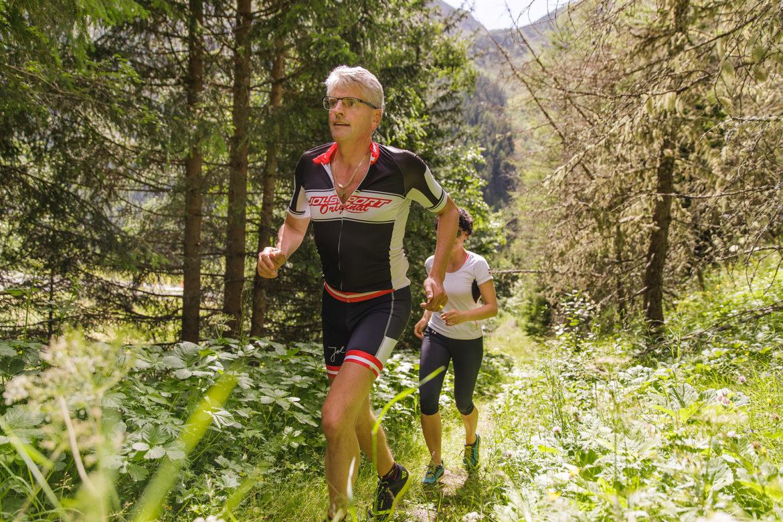 Hotelier-vier-jahreszeiten-sport-running