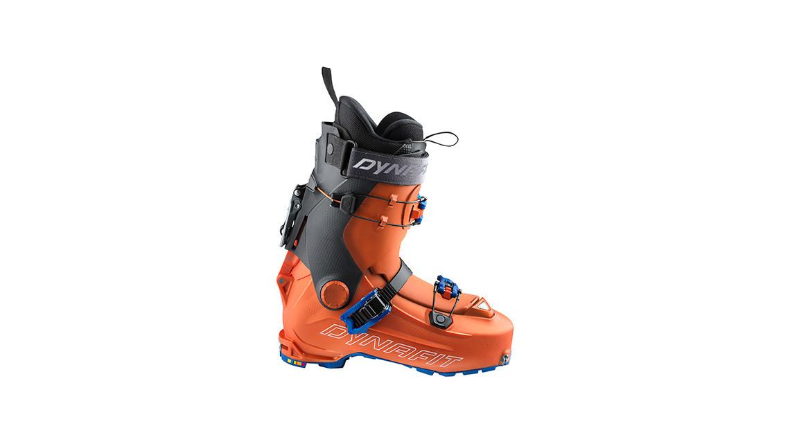 Hoji Pro Skitourenschuh
