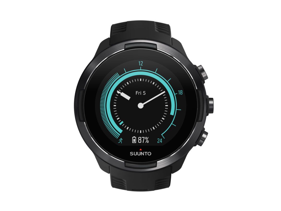 Suunto-9-Display