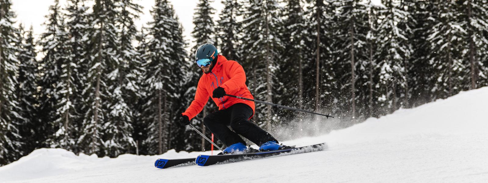 salomon-skitag-21933