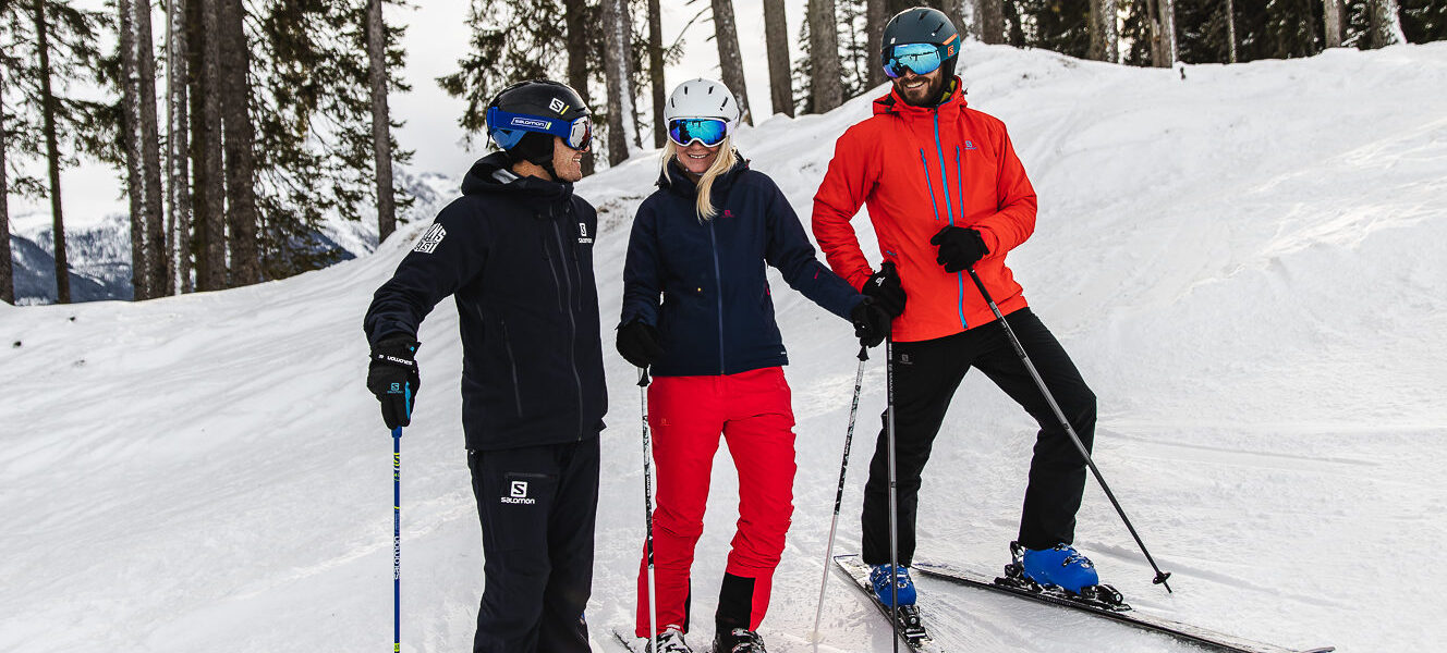 salomon-skitag-21981