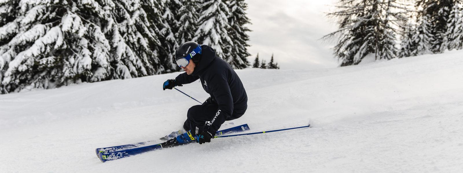 salomon-skitag-22060