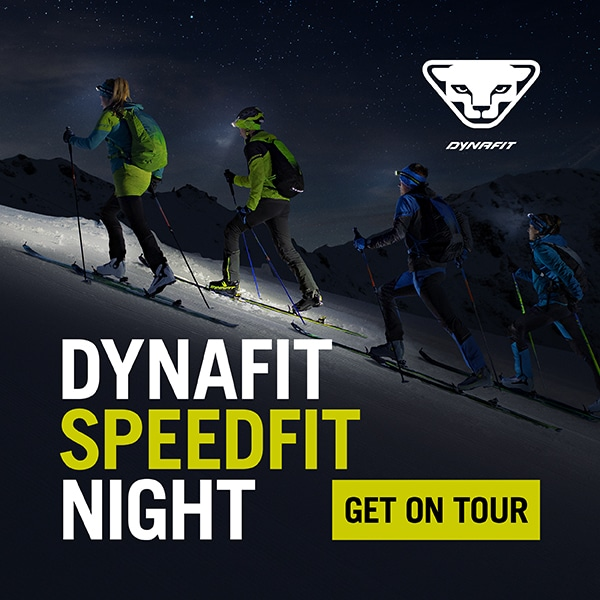 Banner_Speedfit_Night_600x600