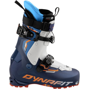 Dynafit TLT8 Expedition Skitourenschuh