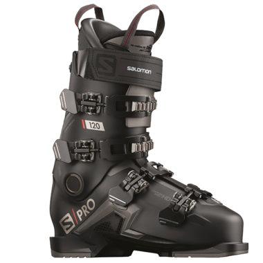 Salomon-Skischuh-S-PRO-120-Black