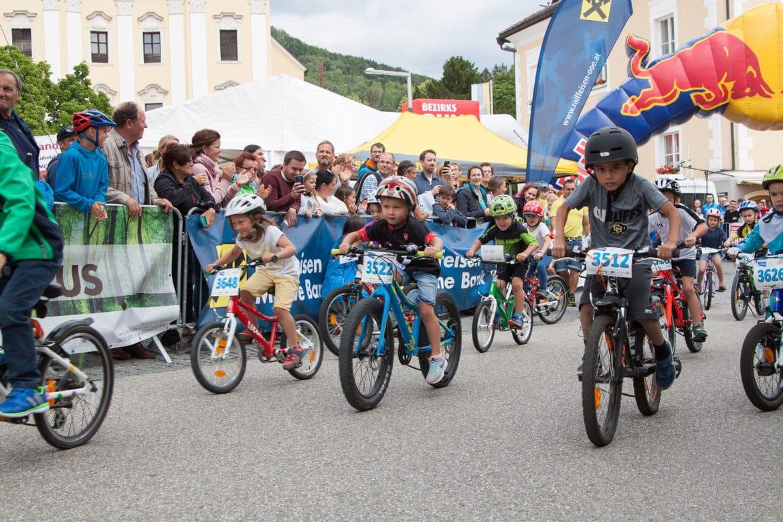 mondsee-radmarathon-kids-race