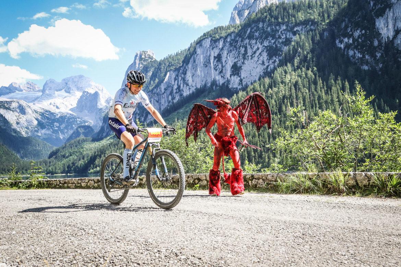mountainbike-event-salzkammergut-trophy