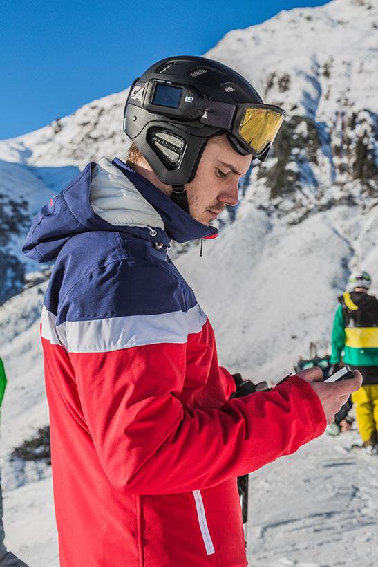 smartphone-apps-im-skigebiet